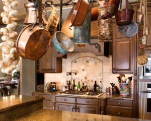 country_decor_kitchen2