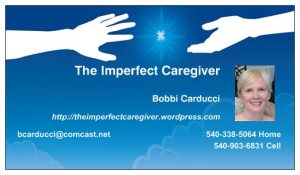 caregiver card2