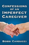 Caregiver Cover Web