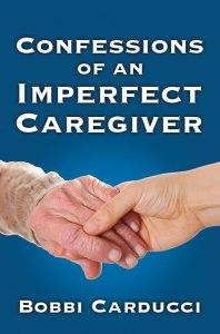 Caregiver Cover Web