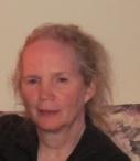 caregiving pic Bobbi
