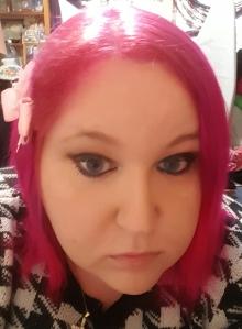 sami-pink-hair
