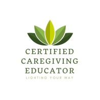certified caregiving educator-1 (2)